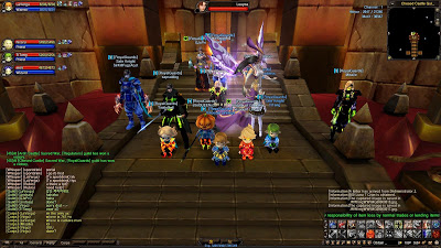 4Story_Screen_201011173459czuezvc_ori