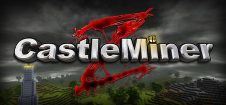 Logo de castleminerz